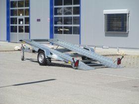 <strong>Daytona 1300</strong> Autotransporter