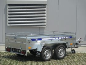 <strong>Meister 1325T</strong>